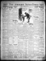 The Amherst news-times. (Amherst, Ohio), 1930-12-18