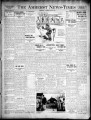 The Amherst news-times. (Amherst, Ohio), 1931-02-26