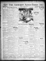 The Amherst news-times. (Amherst, Ohio), 1931-04-02