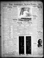 The Amherst news-times. (Amherst, Ohio), 1931-06-11