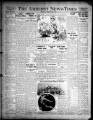 The Amherst news-times. (Amherst, Ohio), 1931-06-18