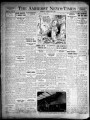 The Amherst news-times. (Amherst, Ohio), 1931-06-25