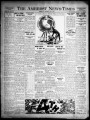 The Amherst news-times. (Amherst, Ohio), 1931-07-02