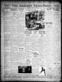The Amherst news-times. (Amherst, Ohio), 1931-07-23