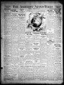 The Amherst news-times. (Amherst, Ohio), 1931-08-20