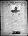 The Amherst news-times. (Amherst, Ohio), 1931-08-27