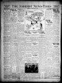 The Amherst news-times. (Amherst, Ohio), 1931-11-12