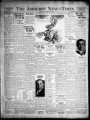 The Amherst news-times. (Amherst, Ohio), 1931-11-19