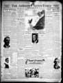 The Amherst news-times. (Amherst, Ohio), 1932-01-14