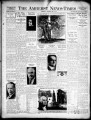 The Amherst news-times. (Amherst, Ohio), 1932-02-18