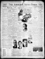 The Amherst news-times. (Amherst, Ohio), 1932-03-10