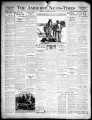 The Amherst news-times. (Amherst, Ohio), 1932-04-07