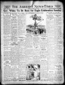 The Amherst news-times. (Amherst, Ohio), 1932-04-21