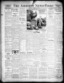 The Amherst news-times. (Amherst, Ohio), 1932-04-28