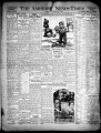 The Amherst news-times. (Amherst, Ohio), 1932-05-12