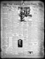 The Amherst news-times. (Amherst, Ohio), 1932-05-19
