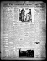 The Amherst news-times. (Amherst, Ohio), 1932-06-02