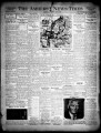 The Amherst news-times. (Amherst, Ohio), 1932-06-09