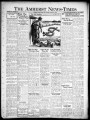 The Amherst news-times. (Amherst, Ohio), 1932-08-18