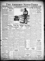 The Amherst news-times. (Amherst, Ohio), 1932-09-15