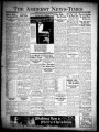 The Amherst news-times. (Amherst, Ohio), 1932-12-22