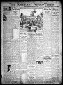 The Amherst news-times. (Amherst, Ohio), 1933-01-19