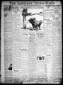 The Amherst news-times. (Amherst, Ohio), 1933-02-02