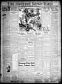 The Amherst news-times. (Amherst, Ohio), 1933-02-16
