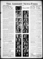 The Amherst news-times. (Amherst, Ohio), 1935-06-07