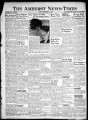 The Amherst news-times. (Amherst, Ohio), 1935-12-27