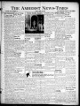 The Amherst news-times. (Amherst, Ohio), 1936-06-26