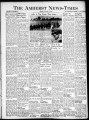The Amherst news-times. (Amherst, Ohio), 1935-08-23