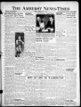 The Amherst news-times. (Amherst, Ohio), 1936-02-21