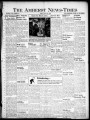 The Amherst news-times. (Amherst, Ohio), 1936-06-19