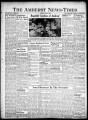The Amherst news-times. (Amherst, Ohio), 1937-06-25