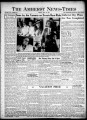 The Amherst news-times. (Amherst, Ohio), 1937-07-23
