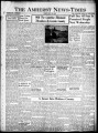 The Amherst news-times. (Amherst, Ohio), 1937-07-30