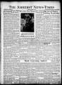 The Amherst news-times. (Amherst, Ohio), 1937-08-06