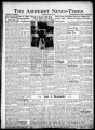 The Amherst news-times. (Amherst, Ohio), 1937-08-13