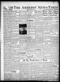 The Amherst news-times. (Amherst, Ohio), 1937-08-27