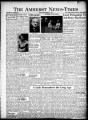 The Amherst news-times. (Amherst, Ohio), 1937-09-17
