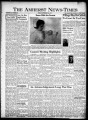 The Amherst news-times. (Amherst, Ohio), 1937-09-24