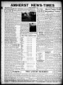The Amherst news-times. (Amherst, Ohio), 1937-11-05