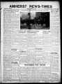 The Amherst news-times. (Amherst, Ohio), 1937-11-19