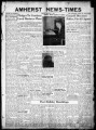 The Amherst news-times. (Amherst, Ohio), 1938-01-07