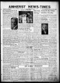 The Amherst news-times. (Amherst, Ohio), 1938-02-04