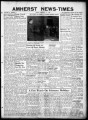The Amherst news-times. (Amherst, Ohio), 1938-02-11