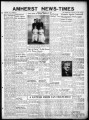 The Amherst news-times. (Amherst, Ohio), 1938-02-25