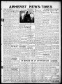 The Amherst news-times. (Amherst, Ohio), 1938-03-04