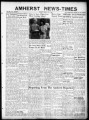 The Amherst news-times. (Amherst, Ohio), 1938-03-25